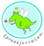 Sprookjessalon